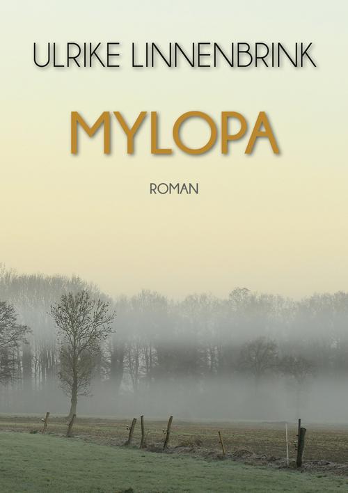 Mylopa - Ulrike Linnenbrink