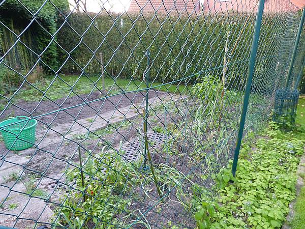 gaeste-wcgarten-17sept2014_1466