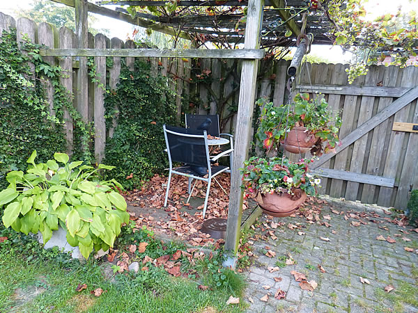 gaeste-wcgarten-17sept2014_1467