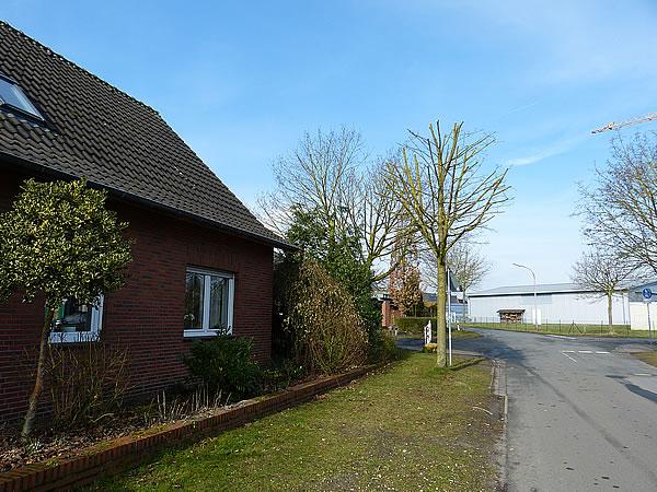 Haus-Feb2015_2021