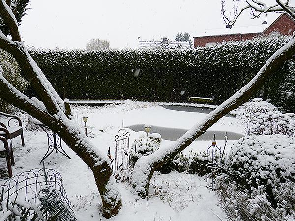24Jan2015-Schnee 1942
