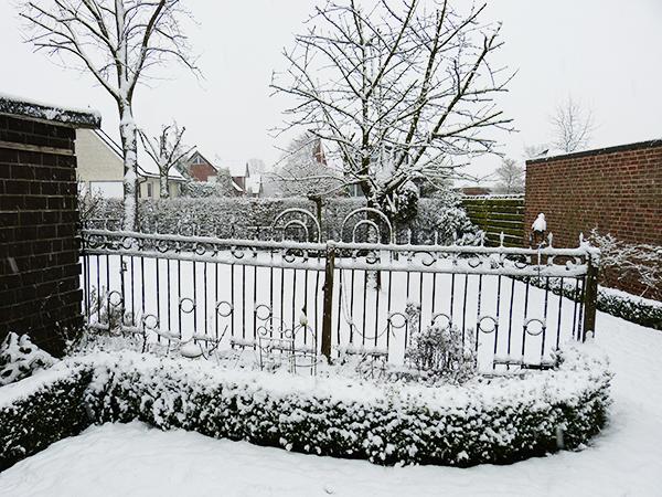 24Jan2015-Schnee 1935