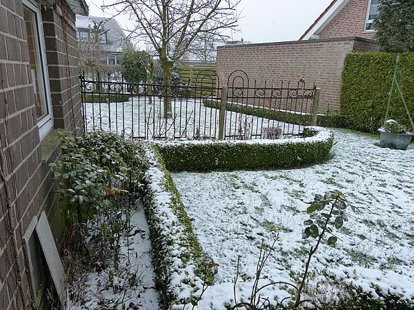 0.Es-schneit-20Jan2016_4945